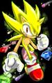 Sonic,shadow,boltstryke