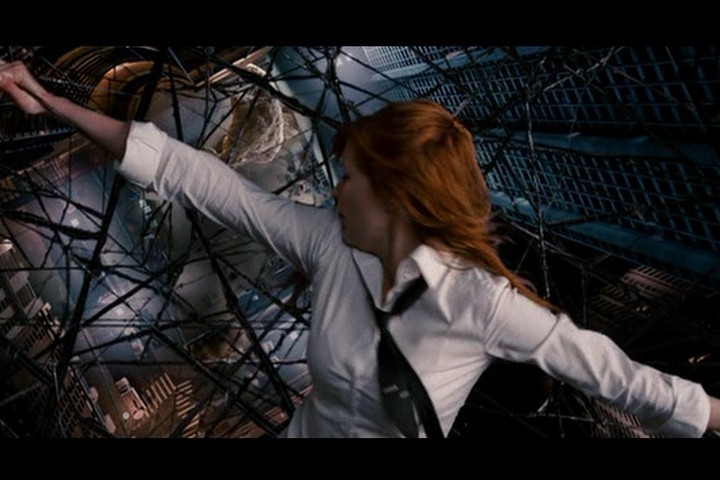 Spider-man 3 - Spider-...
