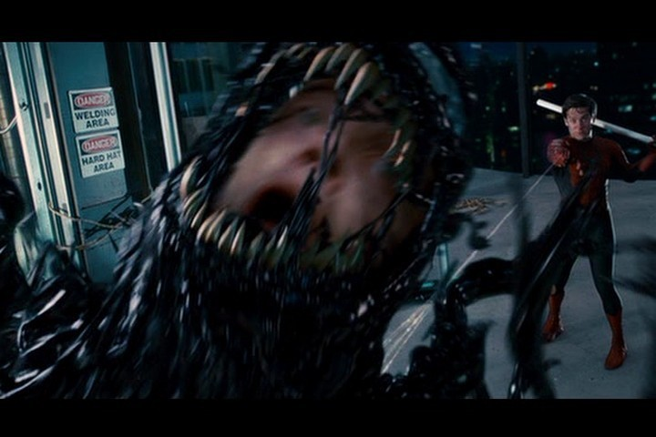 spider man images spider man 3 hd wallpaper and background photos