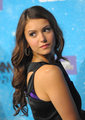 Spike TV's SCREAM 2009 - nina-dobrev photo