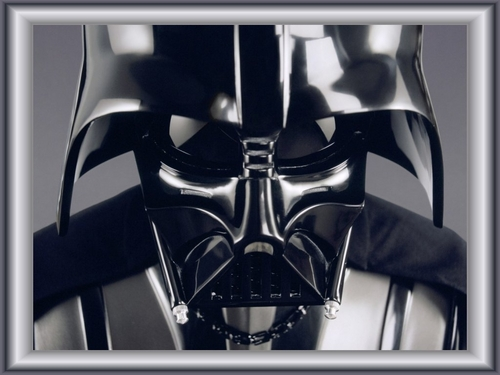 Star Wars - star-wars Wallpaper
