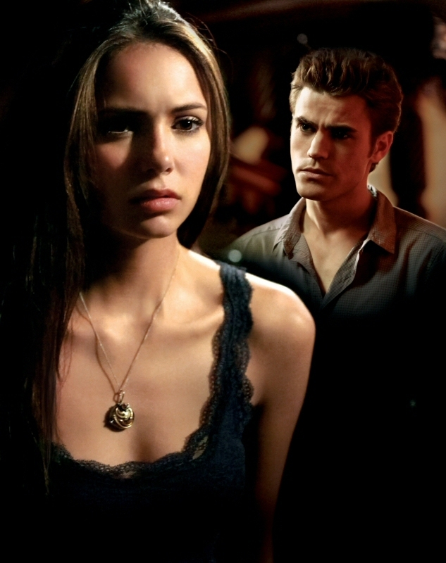 avatar de Hanna~Elena~Rachel