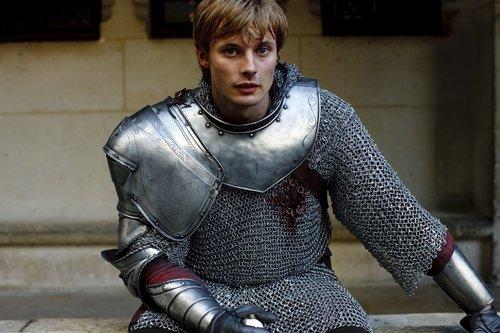 Sweet Arthur