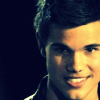Complicated Lives |Nuevo| {Elite} Taylor-Icons-taylor-lautner-8709157-100-100