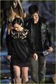 Taylor Lautner Break-out Performance Male - twilight-series photo