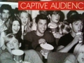 Taylor Lautner... is that Miranda C? - twilight-series photo
