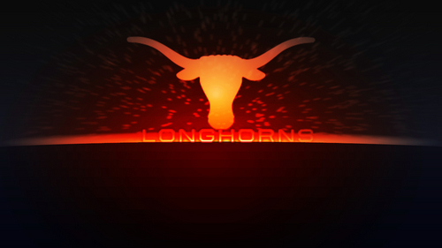 university of texas phone wallpaper - photo #3
