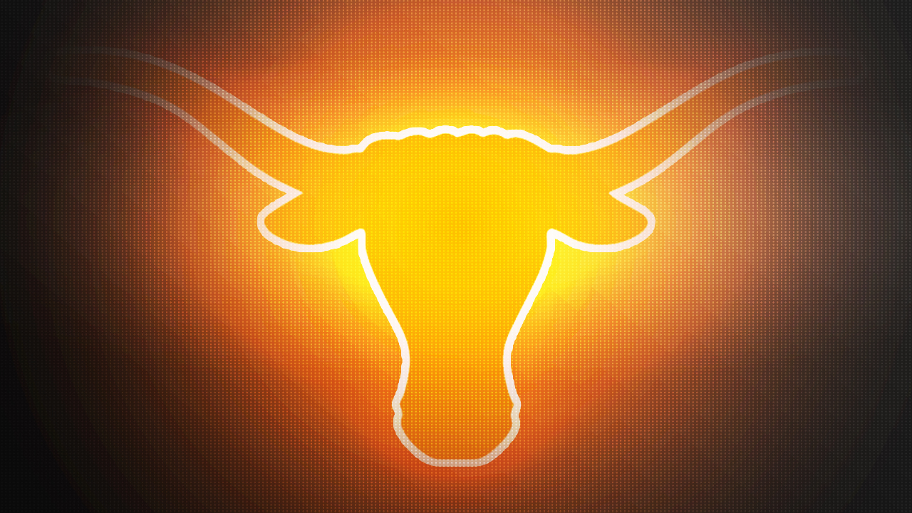 University of texas texas wallpaper