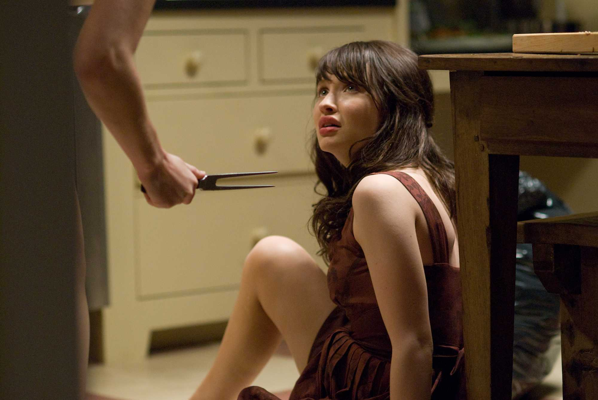 Erotic films 'the image' adult gallery