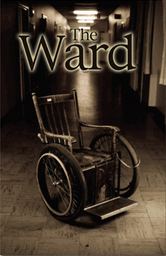 The Ward-Movie Posters
