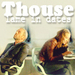 Thouse icons! - thouse icon