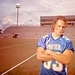 Tim Riggins - tim-riggins icon