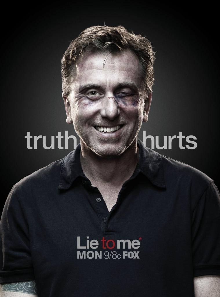 Lie 2 me movie