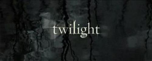 Twilight randomness