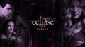 Twilight wallpapers - twilight-series photo