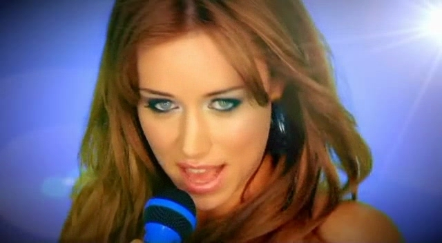 healy chat Una healy height weight body statistics una healy height -170 m, weight -57 kg, measurements -34-26-35 inch, bra size -32b, shoe size-75 (us), dress size.