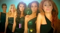 Up - the-saturdays screencap