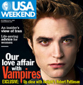 Vampire Love Affair - twilight-series photo