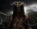 WHitechapel Wallpapers - whitechapel photo