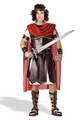 What costume should Rob wear for Halloween? (hahahahhahaha) - twilight-series photo