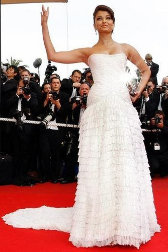 aish at cannes
