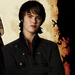 alec halloween icon new moon / luna nueva