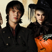 alec y jane halloween icon new moon / luna nueva