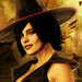 alice halloween icon new moon / luna nueva