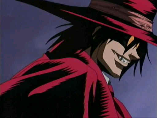 Quest for Anime Alucard-hellsing-8776475-512-384