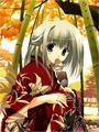 anime girls - random-role-playing fan art