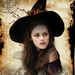 bella halloween icon new moon / luna nueva