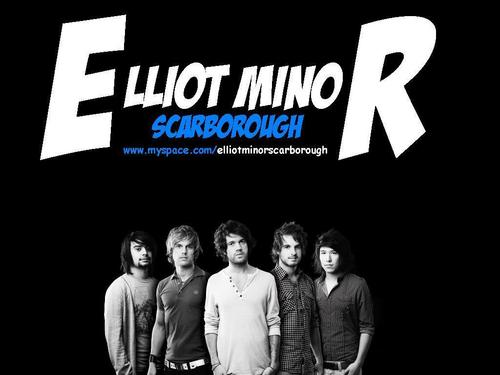 elliot minor scarborough 바탕화면