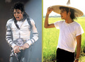 erwer - michael-jackson photo