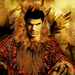 jacob halloween icon new moon / luna nueva