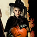 jane halloween icon new moon / luna nueva