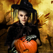 jane  halloween icon new moon / luna nueva - twilight-crepusculo icon