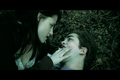 just LOVE this scene :) - twilight-series photo