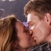 leyton - edward-and-bella-and-lucas-and-peyton icon