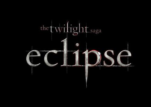 official eclipse logo