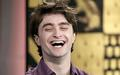 sexy Daniel Radcliffe - daniel-radcliffe photo