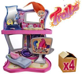 trollz toy