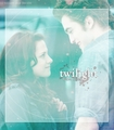 twilight fans - twilight-series photo
