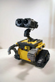 walle toy