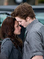 'New' E/B Stills  - twilight-series photo