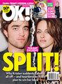 OK! Magazine (what else they will write?) - twilight-series photo