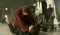 Robert Pattinson in New Moon - Volturi Featurette - twilight-series photo