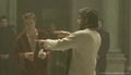 Robert Pattinson in New Moon - Volturi Featurette - twilight-series photo