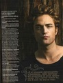 Yes Russia - twilight-series photo