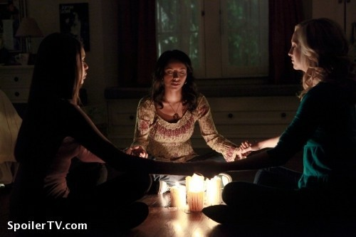 http://images2.fanpop.com/image/photos/8800000/1-09-history-repeating-episode-stills-the-vampire-diaries-tv-show-8827893-500-333.jpg