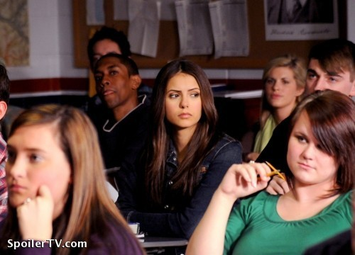 http://images2.fanpop.com/image/photos/8800000/1-09-history-repeating-episode-stills-the-vampire-diaries-tv-show-8827895-500-360.jpg